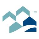 Mill Creek Residential Trust Llc logo icon