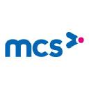 MCS Global Ltd logo