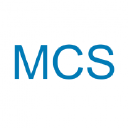 MCS Computer Center logo
