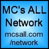 M.C's All Online Business & Community logo