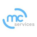 MC Services on Elioplus