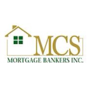MCS Mortgage Bankers, Inc. logo