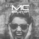 MC Solution - Monaco logo