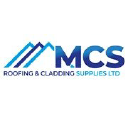M.C.S Roofing & Cladding Supplies Ltd logo