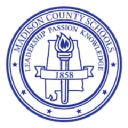 Madison County Schools logo icon