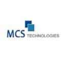 MCS Technologies Ltd logo