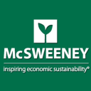 McSweeney & Associates logo
