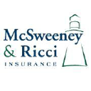 McSweeney & Ricci Insurance Agency, Inc. logo