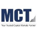 mct-trading.com logo icon