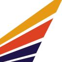 MCT Telecommunications logo