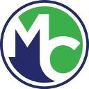 MC Tank Transport logo