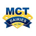 MCT Dairies, Inc logo
