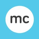 McThings Logo