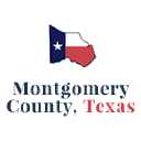 Montgomery County Fair logo icon