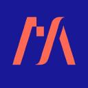Company logo mCube