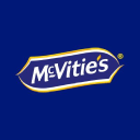 Read McVitie\'s Reviews