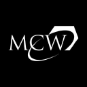 MCW Group of Companies logo