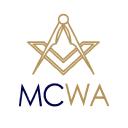 MCW Asia Pacific logo