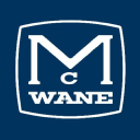 McWane, Inc. - Send cold emails to McWane, Inc.