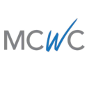 Mendocino Coast Writers Conference logo