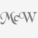 McWhorter Funeral Home logo