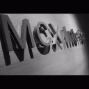 MCX Interior, Ltd. logo