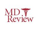 MDReview LLC logo