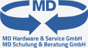 MD Hardware & Service on Elioplus