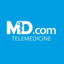 MD.com logo