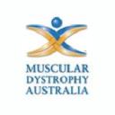 MD Australia logo
