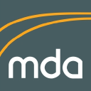 MDA Consulting Ltd. logo