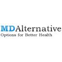 MDAlternative, PLLC logo