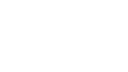 MD Architects, P.C. logo