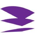 MDB B.V. logo