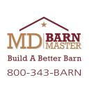 MD Barnmaster Company Logo