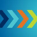 MdBio Foundation, Inc. logo