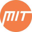 MDcentric Technologies on Elioplus
