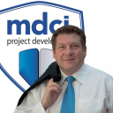 MDCI Project Managers logo