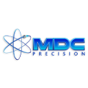 Mdc Vacuum Products logo icon