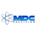 Mdc Vacuum Products logo icon