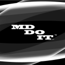 MDDOIT, LLC logo