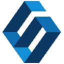MDE Inc. logo