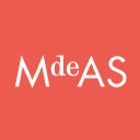 MdeAS Architects logo