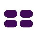 M de Koning Autobedrijven logo
