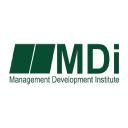 MDi Pakistan logo