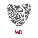 MDI - Management Design Intelligence logo