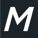 Mdi Group logo icon