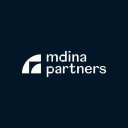 Mdina Partnership Malta Ltd logo