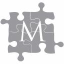 Mdina Media B.V. logo