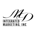MD Integrated Marketing Inc logo